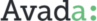 Prestige Essence Logo